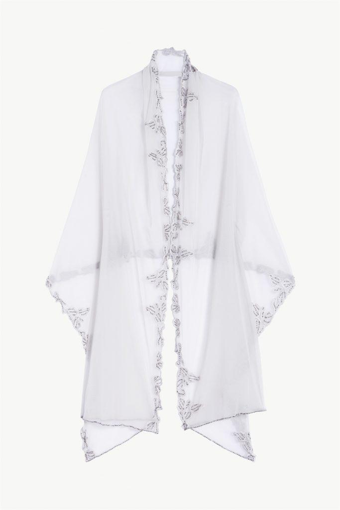7a1092b4775c Šaty na špeciálnu príležitosť  Elegantná kolekcia od značky Twin-Set ...