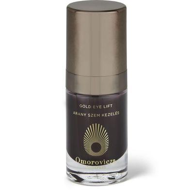 k-beauty, beautysecret.sk, Omorovicza Výživný omladzujúci očný krém (15 ml)