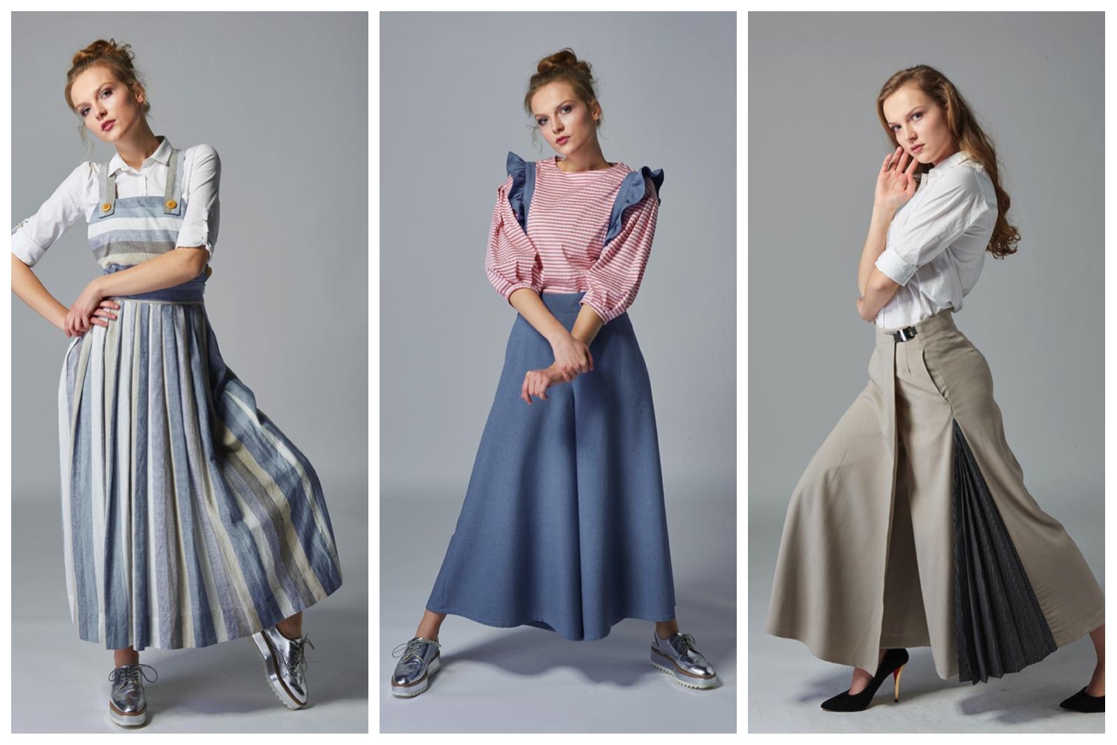 b0bded5295ee Šaty na špeciálnu príležitosť  Elegantná kolekcia od značky Twin-Set -  Emporiumbrands