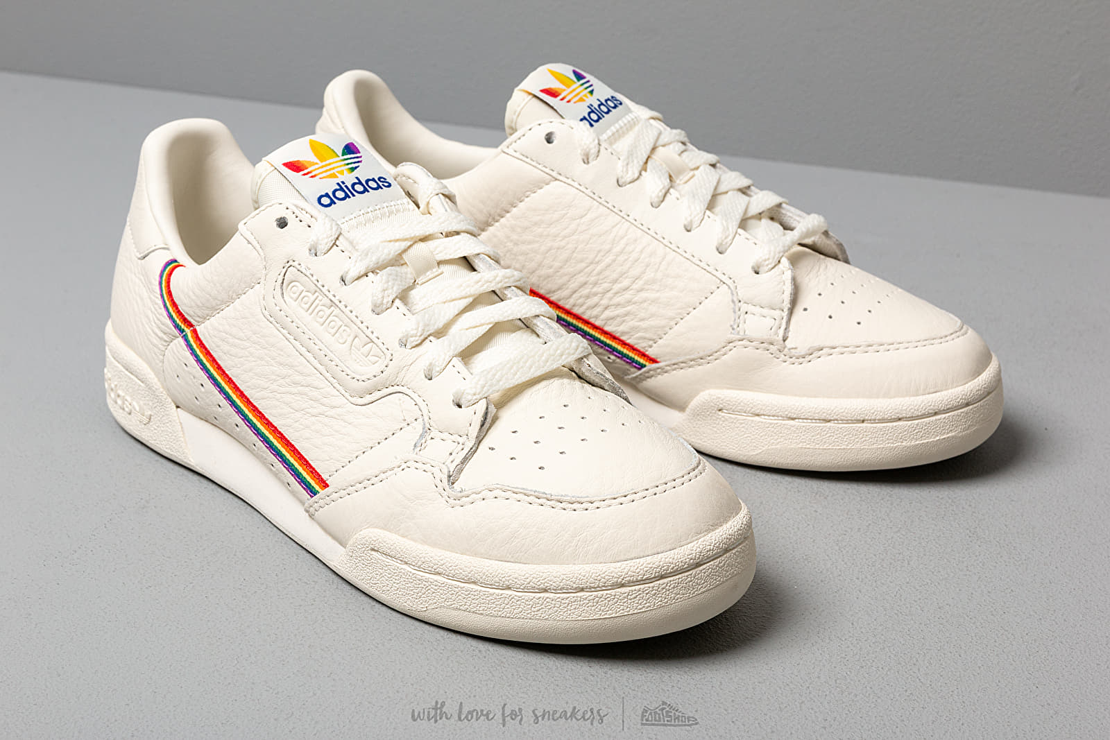 adidas-continental-80-pride-off-white-off-white-off-white (1)