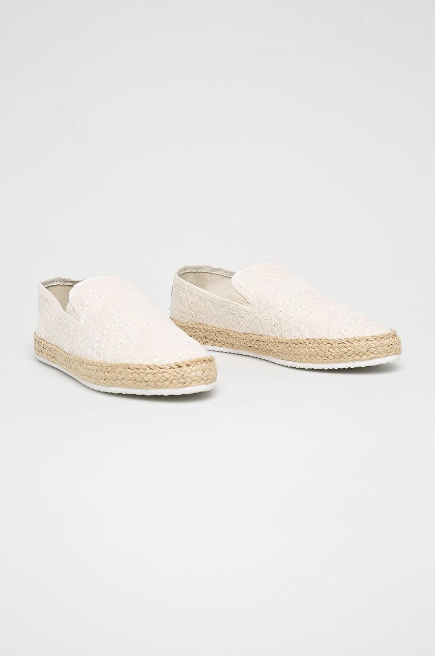 answear.sk, GANT - ESPADRILKY 57,90 EUR