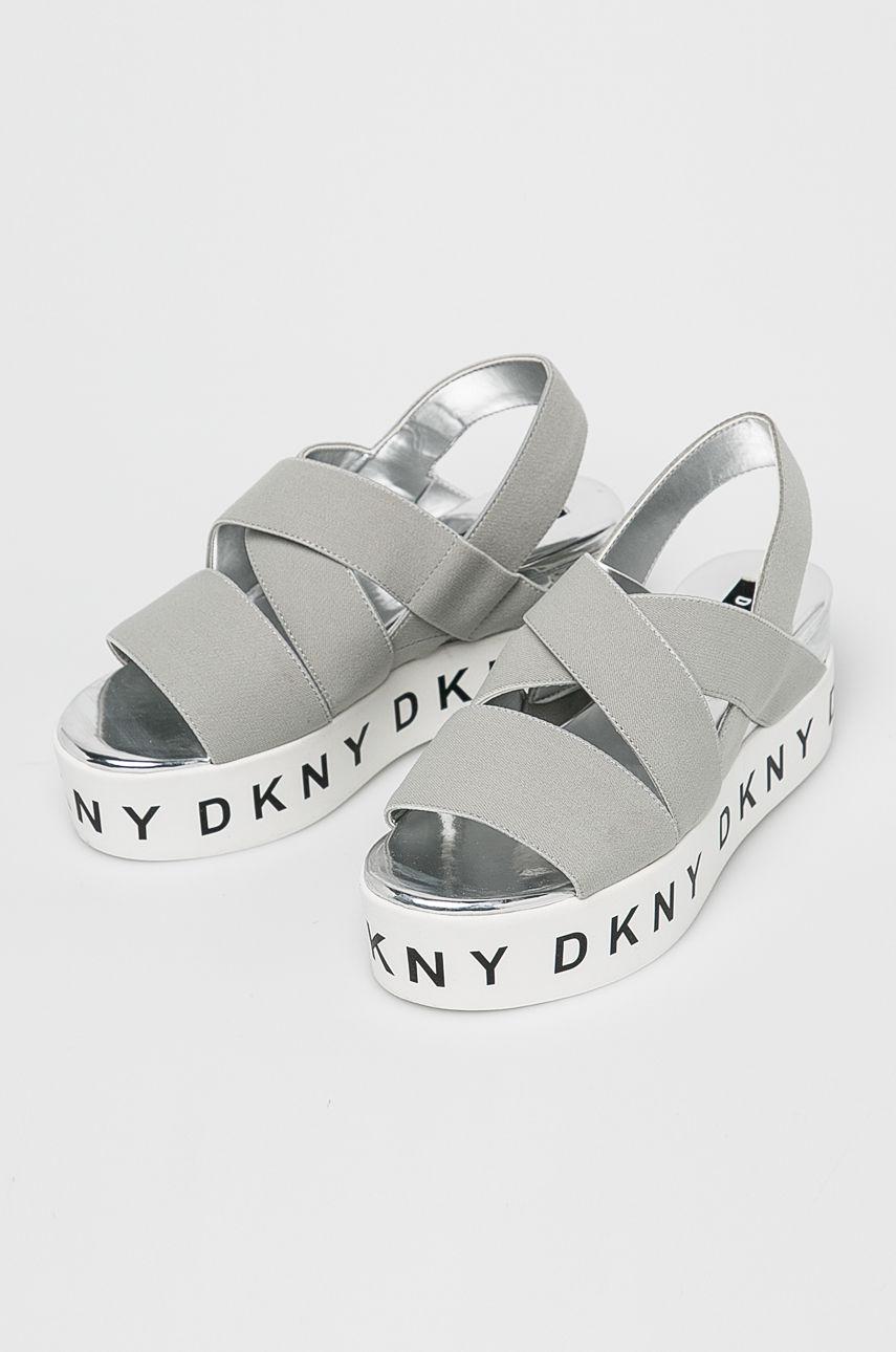 DKNY - SANDÁLE 109,90 EUR