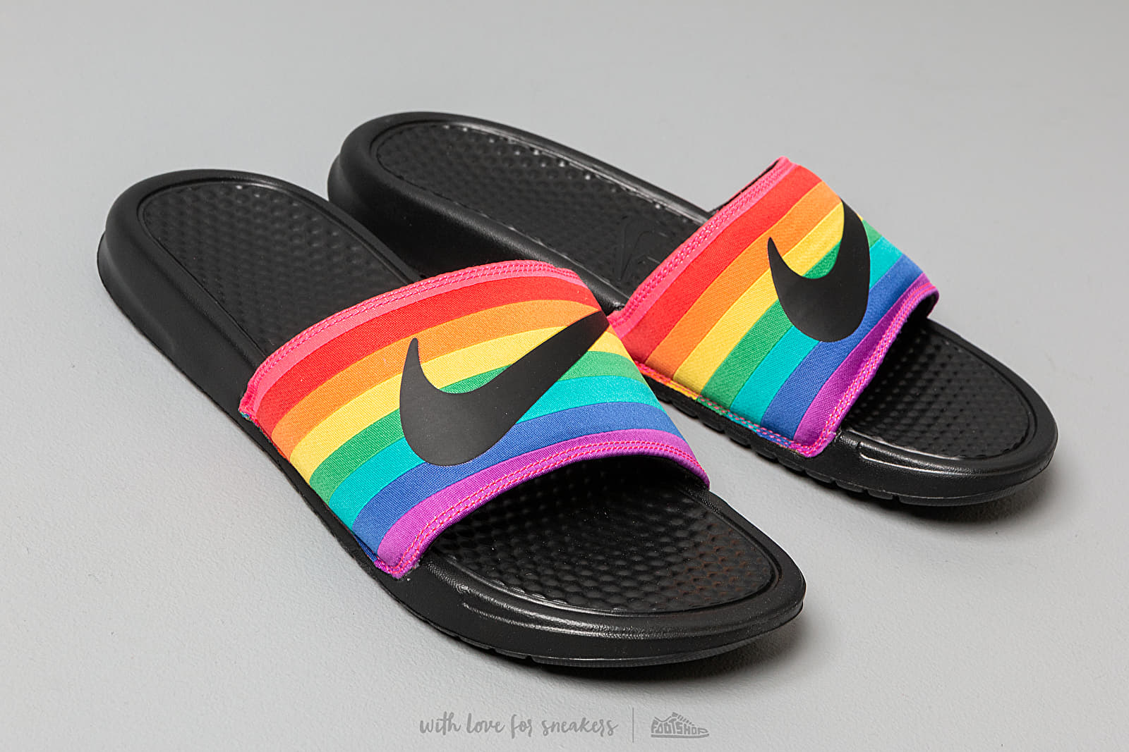 nike-benassi-jdi-betrue-black-black-multi-color-2