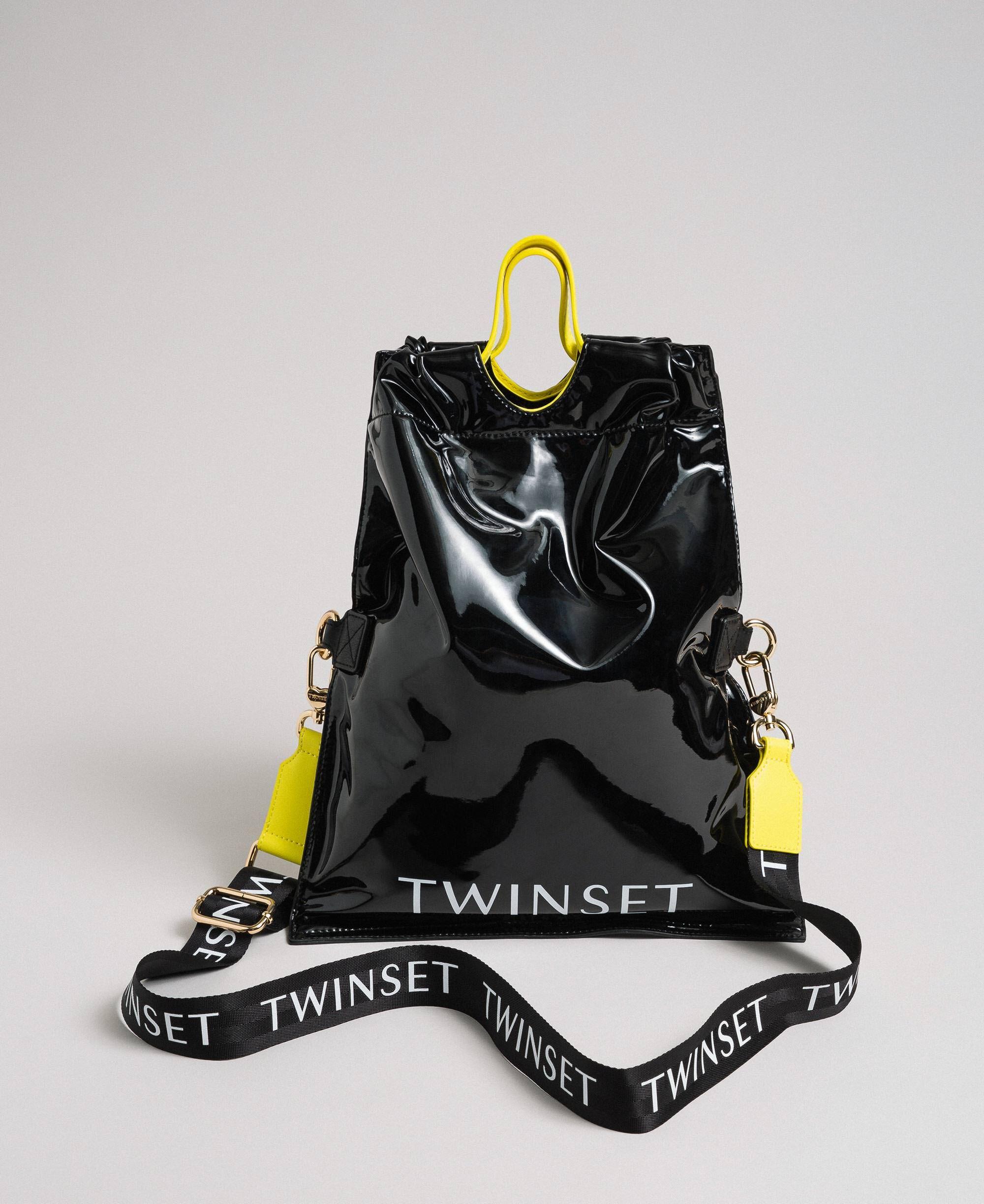Twinset, model 192TA7174-00006-01