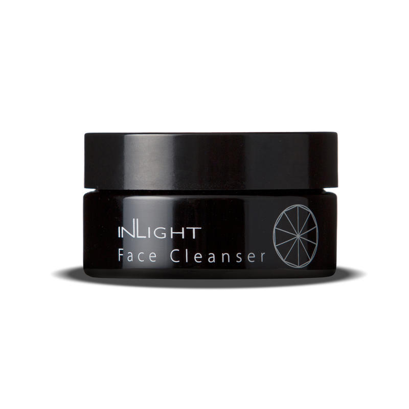 Inlight Bio čistiaci balzam na tvár, 45ml