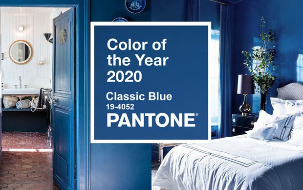 color-of-the-year-2020-blue-00
