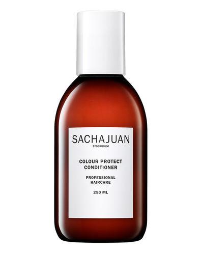 beautysecret.sk, COLOUR PROTECT CONDITIONER Sachajuan Kondicionér pre farbené vlasy (250 ml)