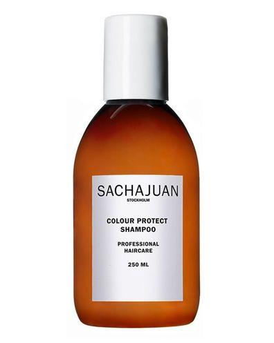 beautysecret.sk, COLOUR PROTECT SHAMPOO Sachajuan Šampón na ochranu farbených vlasov
