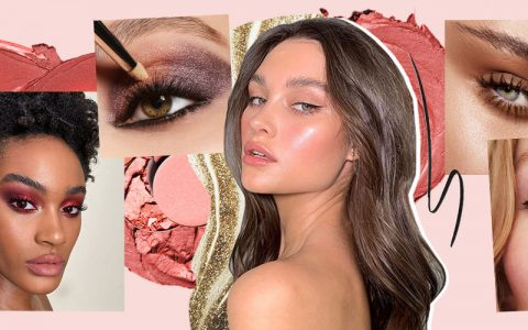credits-beauty-trends-2020-hero