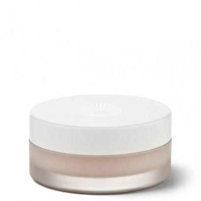 beautysecret.sk, PERFECTING LIP BALM Omorovicza Výživný balzam na suché popraskané pery (10 ml), 40€
