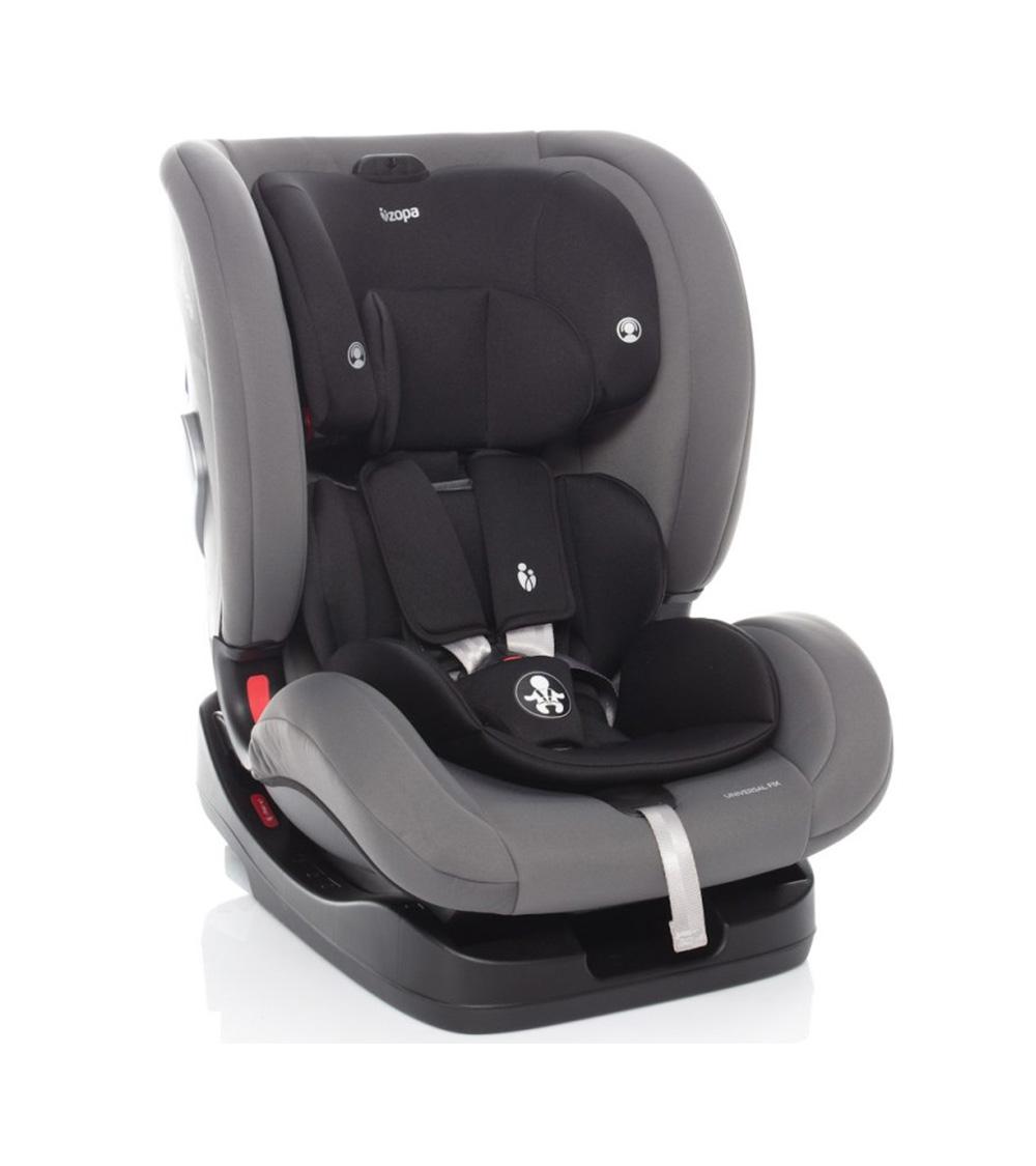 zopa-universal-fix-toddler-autosedacka-4