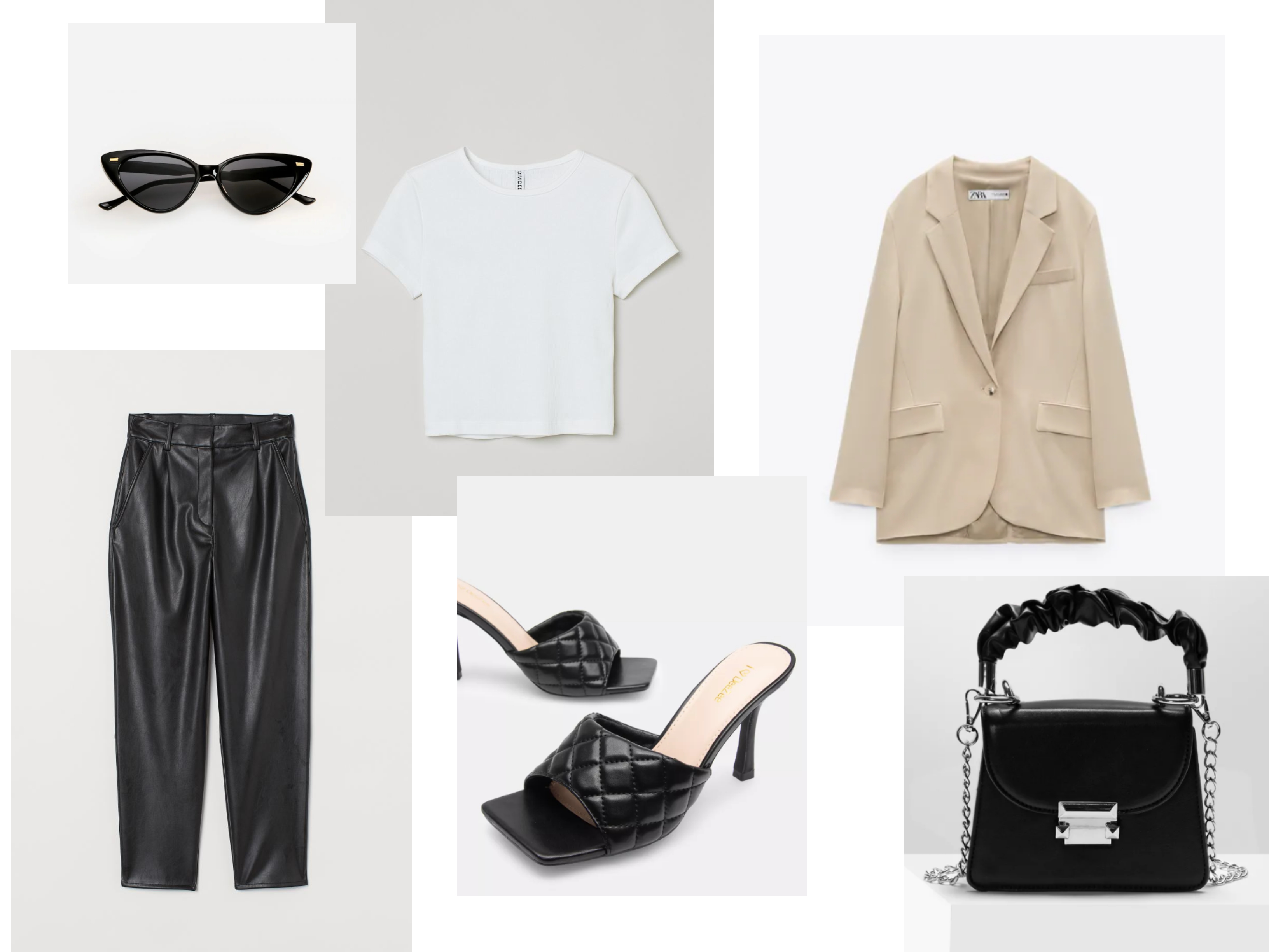 Adrienne 1 outfit