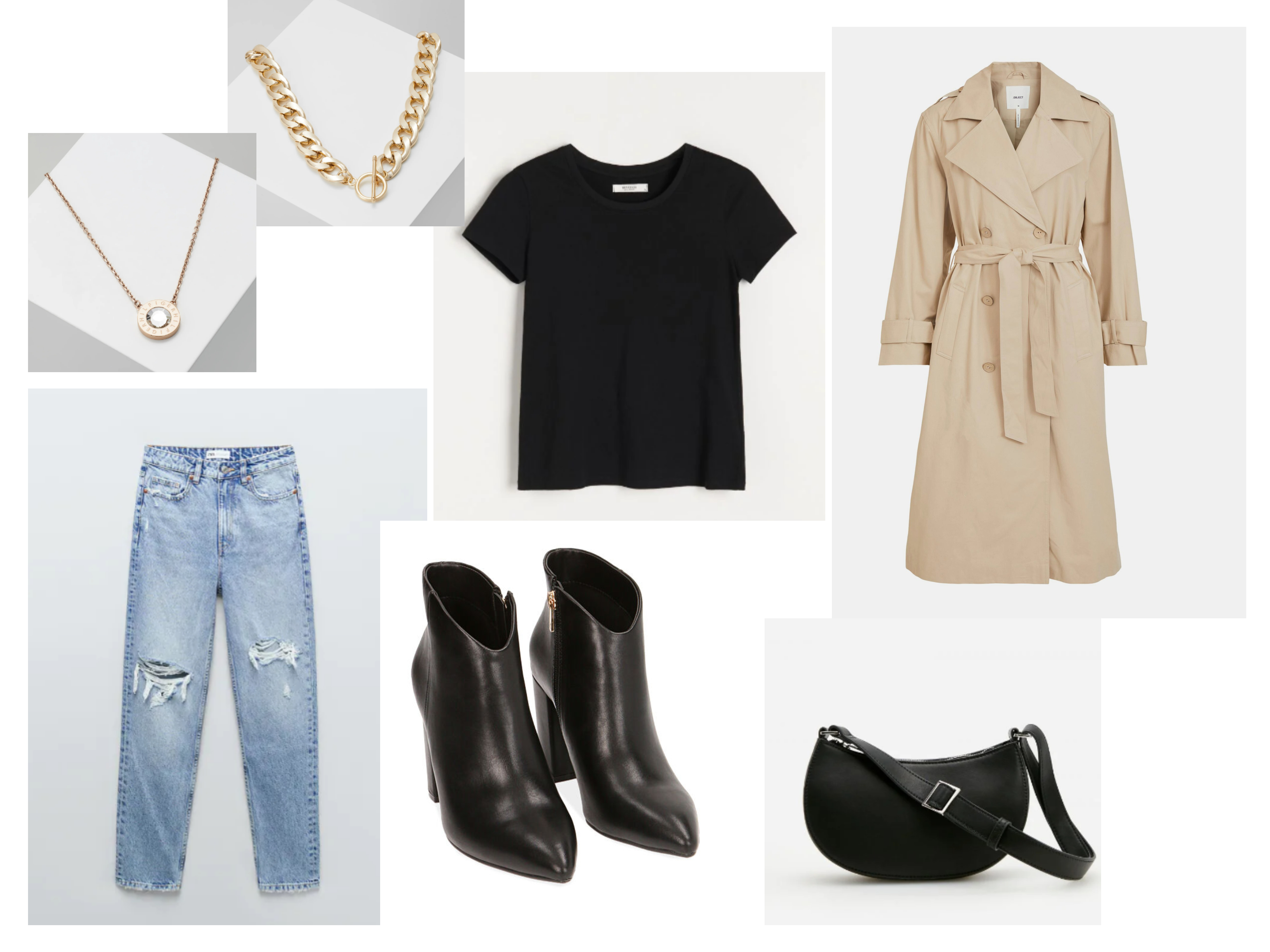 Adrienne 2 outfit