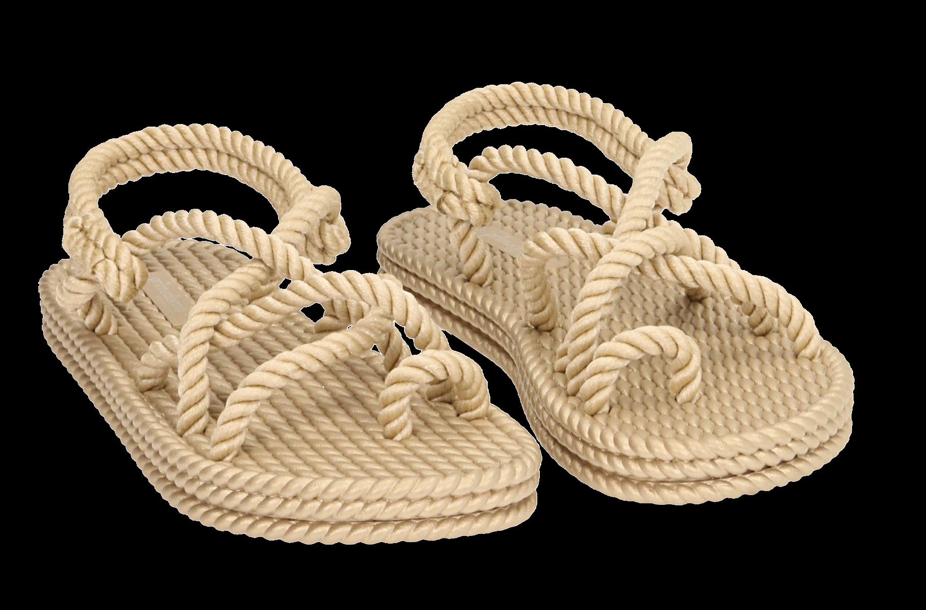 Primadonna Collection, topánky, prirodne