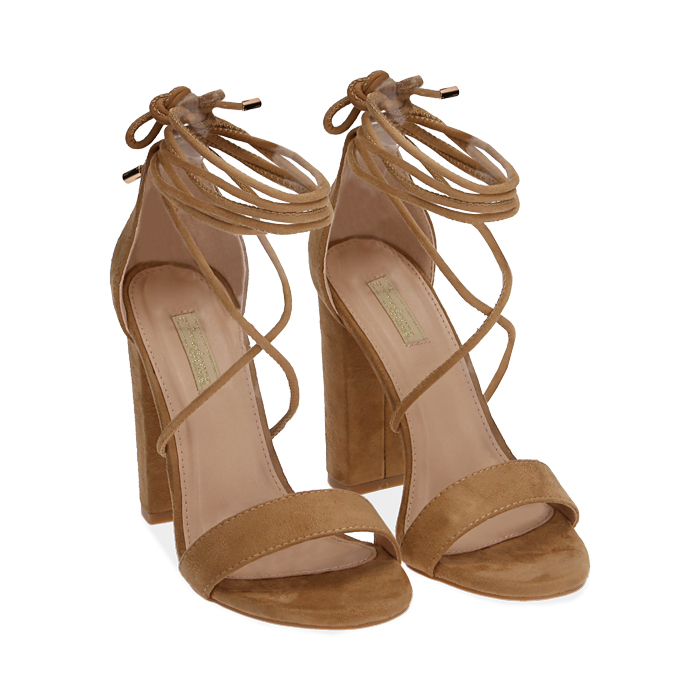 primadonnacollection.sk, sandale